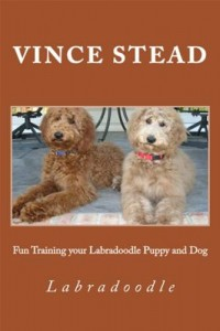 Baixar Fun training your labradoodle puppy and dog pdf, epub, ebook
