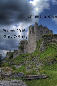 Baixar Criminal silence pdf, epub, eBook