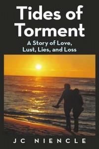 Baixar Tides of torment pdf, epub, eBook