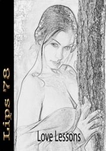 Baixar Lips 78 pdf, epub, eBook
