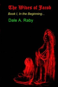 Baixar Wives of jacob, the pdf, epub, eBook