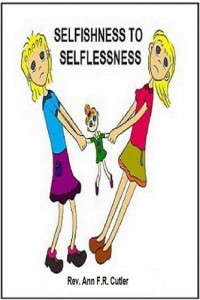 Baixar Selfishness to selfless pdf, epub, eBook