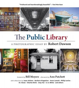 Baixar Public library, the pdf, epub, eBook