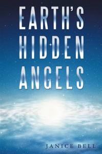 Baixar Earths hidden angels pdf, epub, ebook