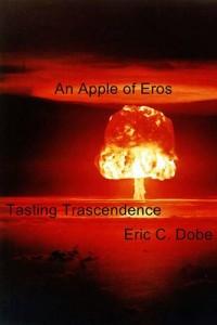 Baixar Apple of eros, an pdf, epub, eBook