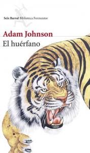 Baixar Huerfano, el pdf, epub, eBook