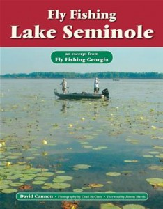 Baixar Fly fishing lake seminole pdf, epub, eBook