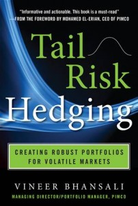 Baixar Tail risk hedging: creating robust portfolios pdf, epub, ebook