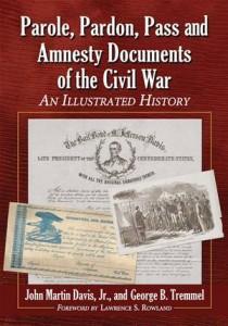 Baixar Parole, pardon, pass and amnesty documents of pdf, epub, eBook