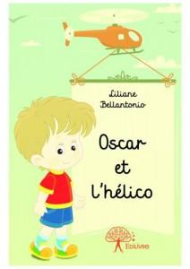Baixar Oscar et l'helico pdf, epub, ebook