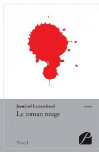 Baixar Roman rouge – tome i, le pdf, epub, eBook