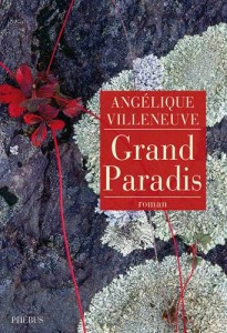 Baixar Grand paradis pdf, epub, eBook