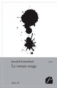 Baixar Roman rouge – tome ii, le pdf, epub, eBook