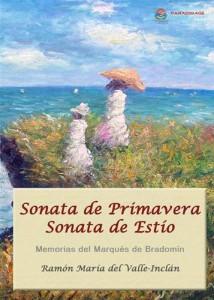 Baixar Sonata de primavera – sonata de estio pdf, epub, eBook