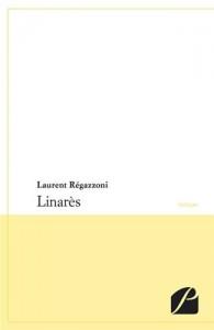Baixar Linares pdf, epub, eBook