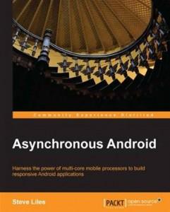 Baixar Asynchronous android pdf, epub, eBook