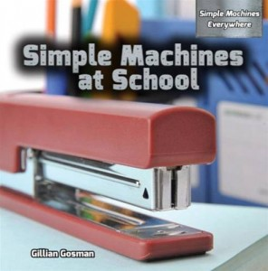 Baixar Simple machines at school pdf, epub, eBook