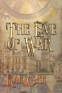 Baixar Eve of war, the pdf, epub, eBook