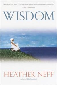 Baixar Wisdom pdf, epub, eBook