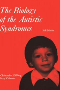 Baixar Biology of the autistic syndromes, the pdf, epub, eBook