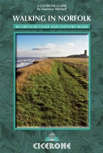 Baixar Walking in norfolk pdf, epub, eBook