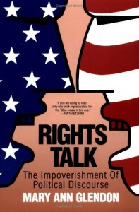 Baixar Rights talk pdf, epub, eBook