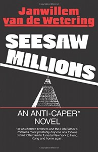 Baixar Seesaw millions pdf, epub, eBook