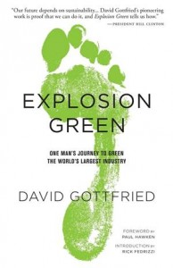 Baixar Explosion green pdf, epub, ebook