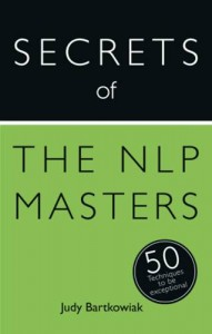 Baixar Secrets of the nlp masters: 50 techniques to be pdf, epub, ebook