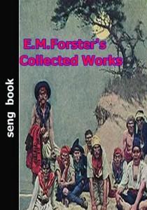 Baixar E. m. forster's collected works pdf, epub, ebook