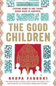 Baixar Good children, the pdf, epub, eBook