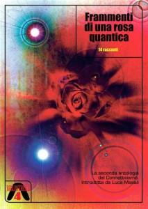 Baixar Frammenti di una rosa quantica pdf, epub, eBook