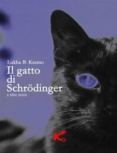 Baixar Gatto di schrodinger, il pdf, epub, eBook