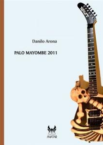 Baixar Palo mayombe 2011 pdf, epub, eBook