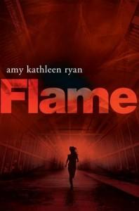 Baixar Flame pdf, epub, ebook
