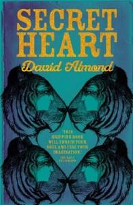Baixar Secret heart pdf, epub, eBook