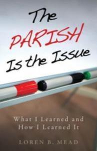 Baixar Parish is the issue, the pdf, epub, eBook