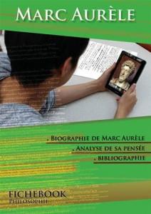 Baixar Comprendre marc aurele pdf, epub, eBook