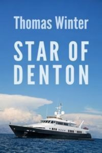 Baixar Star of denton pdf, epub, ebook