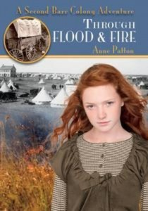Baixar Through flood & fire pdf, epub, eBook