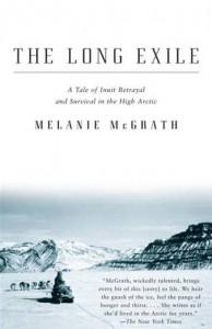 Baixar Long exile, the pdf, epub, eBook