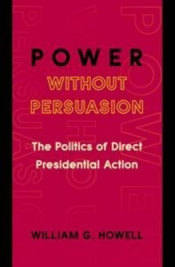 Baixar Power without persuasion pdf, epub, ebook
