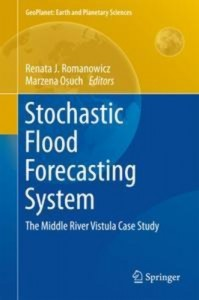 Baixar Stochastic flood forecasting system pdf, epub, eBook