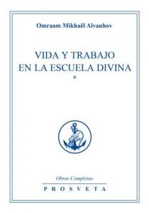Baixar Vida y trabajo en la escuela divina pdf, epub, eBook