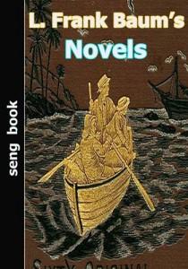 Baixar L. frank baums novels pdf, epub, ebook