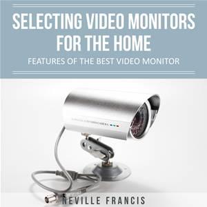 Baixar Selecting video monitors for the home pdf, epub, ebook