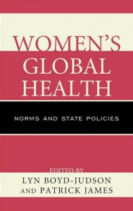 Baixar Women's global health pdf, epub, ebook