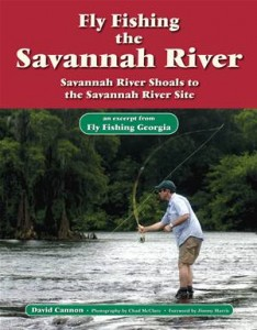 Baixar Fly fishing the savannah river pdf, epub, eBook