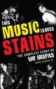 Baixar This music leaves stains pdf, epub, eBook