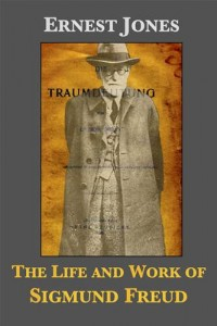Baixar Life and work of sigmund freud, the pdf, epub, eBook